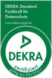 externer Datenschutzbeauftragter DSB Magdeburg und Berlin